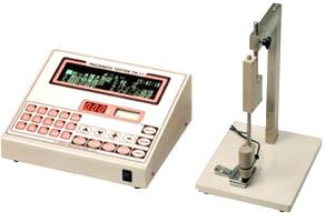 電鍍膜厚計 TH-11