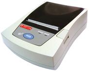 TH-11P 印字器